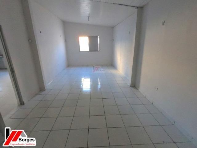 Casa com 03 Quartos na Rua Ruy Barbosa - Foto 13