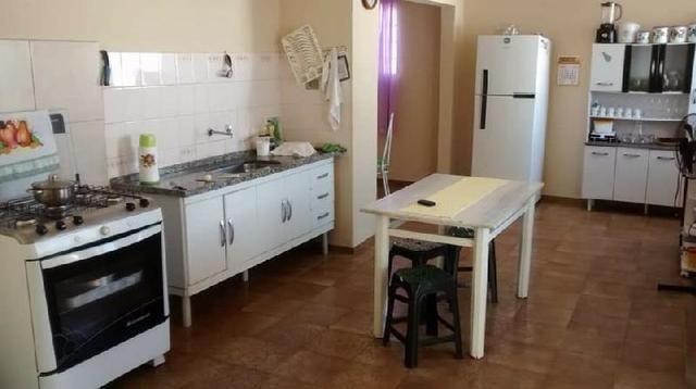 Casa - Vila Quagio - 03 Quartos - Foto 11