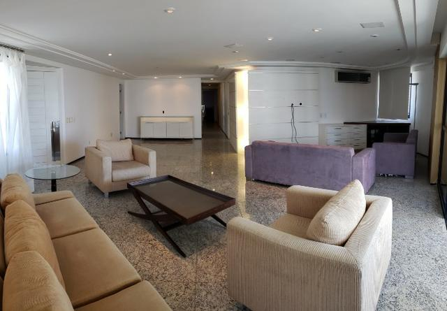 Venda Apto. 9º andar - Edifício Astorga - Foto 3