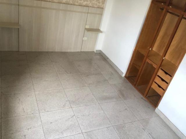 Apartamento em Ipatinga, 3 quartos/suite, Sacada, 128 m², 2 vagas. Valor 299 mil - Foto 8