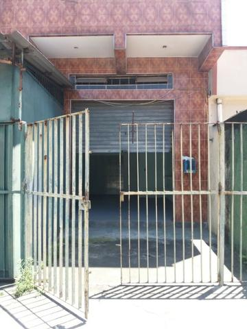 Loja na Rua Franz Schubert - Jardim América - Foto 2