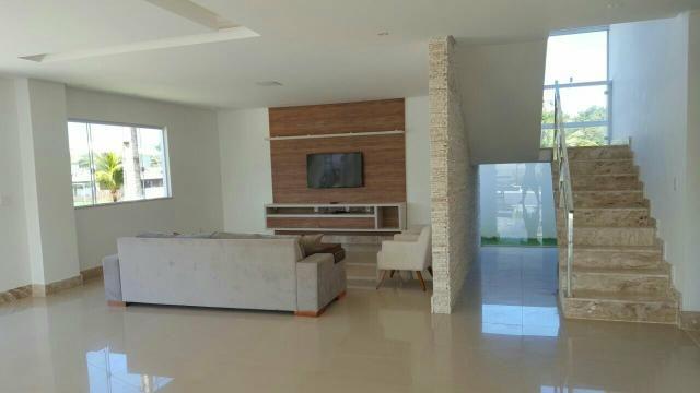 Casa em Guarajuba - Foto 9
