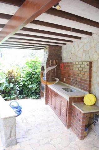 Casa com 3 dormitórios à venda por R$ 1.300.000 - Retiro - Petrópolis/RJ - Foto 16