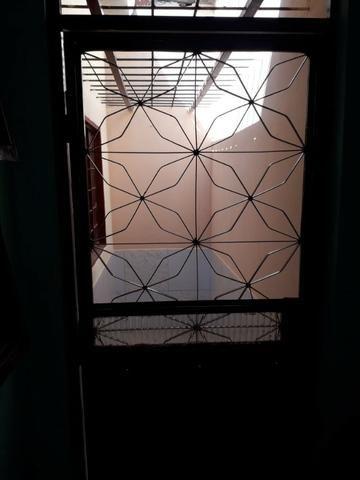 Casa baixa Qc 04 Conjunto 21 Riacho Fundo-2 - Foto 7
