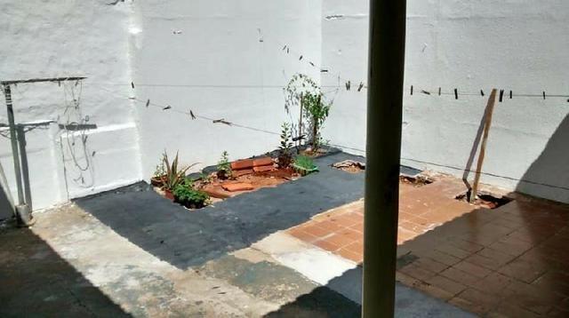 Casa - Vila Quagio - 03 Quartos - Foto 15