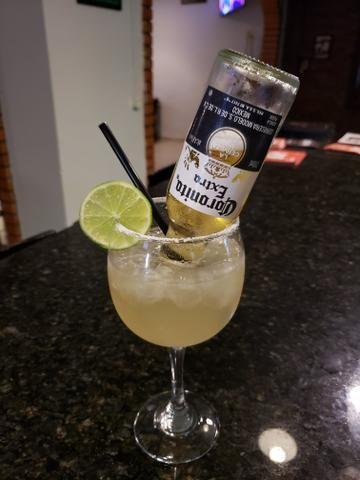 Vendo Bar/Pub/Restaurante