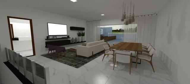 Apartamento em Ipatinga, 2 qts/suíte, Elevador, 67 m². Valor 190 mil - Foto 14
