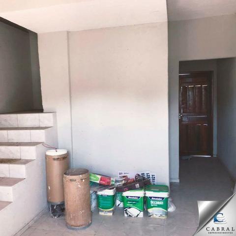 Condomínio de Casas Duplex - Cascavel/Ce - Foto 4