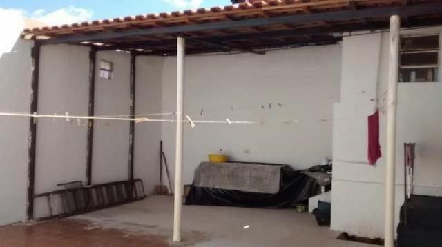 Casa - Vila Quagio - 03 Quartos - Foto 4