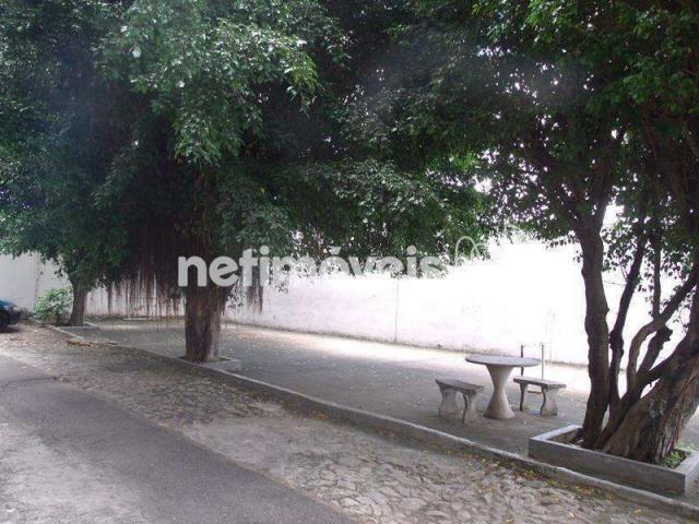 Apartamento para alugar com 2 dormitórios em São joão do tauape, Fortaleza cod:699148 - Foto 3