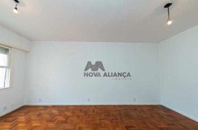 Apartamento à venda com 2 dormitórios em Botafogo, Rio de janeiro cod:NBAP22043 - Foto 6