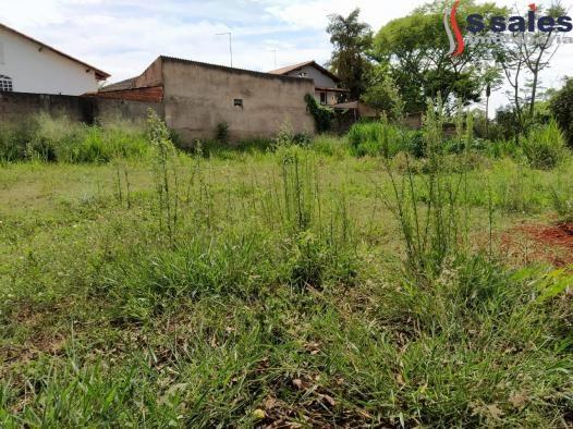 Terreno à venda em Guará ii, Brasília cod:TE00044 - Foto 3