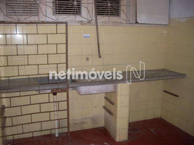 Casa para alugar com 5 dormitórios em Fátima, Fortaleza cod:709565 - Foto 10