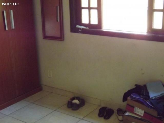 Sítio para Venda em Maricá, Manoel Ribeiro, 3 dormitórios, 2 banheiros, 2 vagas - Foto 8