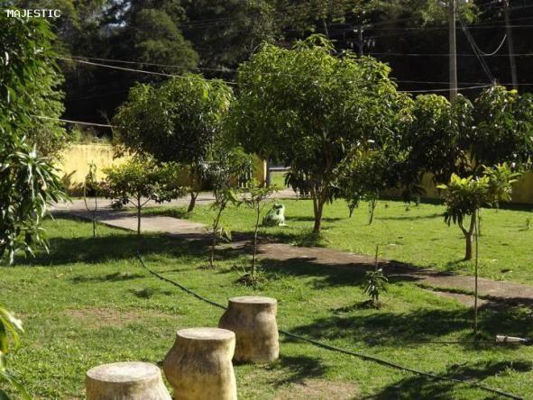Sítio para Venda em Maricá, Manoel Ribeiro, 3 dormitórios, 2 banheiros, 2 vagas - Foto 15
