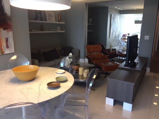 Apartamento à venda com 3 dormitórios em Buritis, Belo horizonte cod:2966 - Foto 5