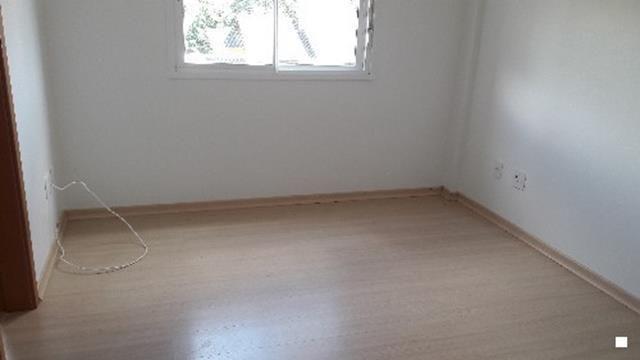 Apartamento para alugar com 3 dormitórios em , cod:I-023428 - Foto 8
