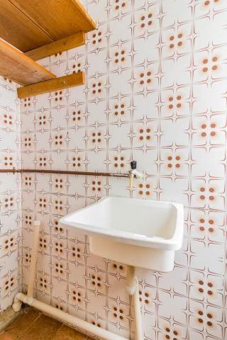 Apartamento para alugar com 1 dormitórios em Partenon, Porto alegre cod:10600 - Foto 11