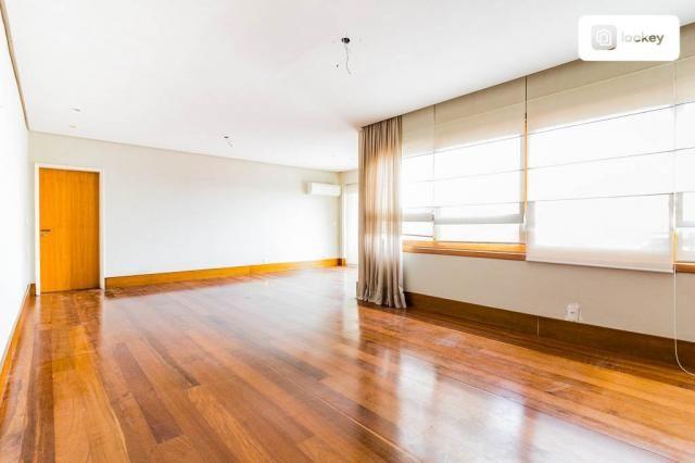 Apartamento para alugar com 2 dormitórios em Mont serrat, Porto alegre cod:10774 - Foto 3