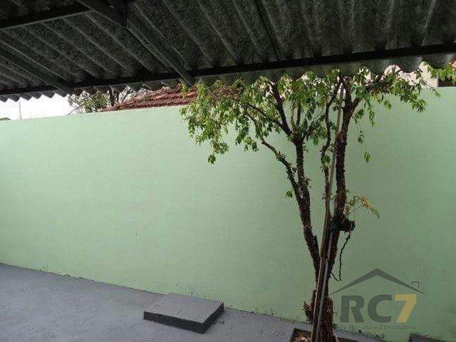 Casa à venda com 4 dormitórios em Vila sao joao da boa vista, Bauru cod:V854 - Foto 3