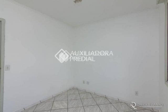 Apartamento para alugar com 1 dormitórios em Petrópolis, Porto alegre cod:305062 - Foto 13