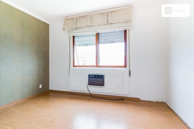 Apartamento para alugar com 2 dormitórios em Mont serrat, Porto alegre cod:10774 - Foto 9