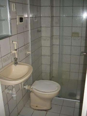 Apartamento para alugar com 2 dormitórios em São joão do tauape, Fortaleza cod:699248 - Foto 5