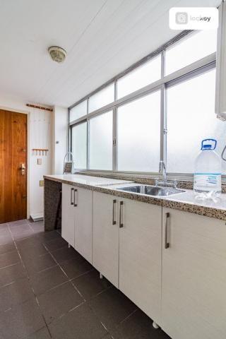 Apartamento para alugar com 2 dormitórios em Mont serrat, Porto alegre cod:10774 - Foto 20