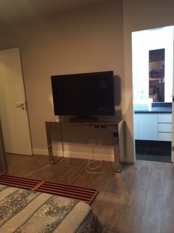 Apartamento à venda com 3 dormitórios em Buritis, Belo horizonte cod:2966 - Foto 14