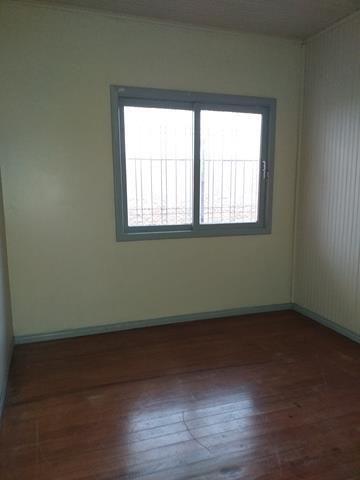 Casa para alugar com 3 dormitórios em , cod:I-018931 - Foto 8
