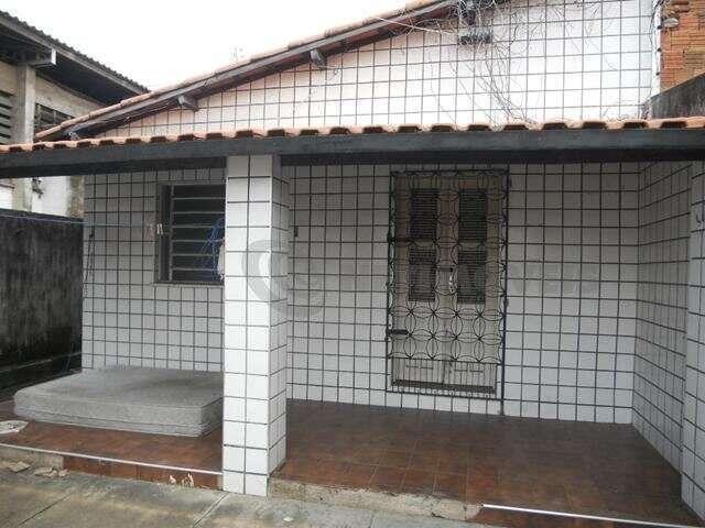 Escritório para alugar em José bonifácio, Fortaleza cod:699054 - Foto 6
