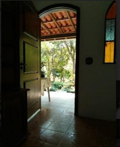 Chácara para alugar em Jardim colibri, Embu das artes cod:531 - Foto 10