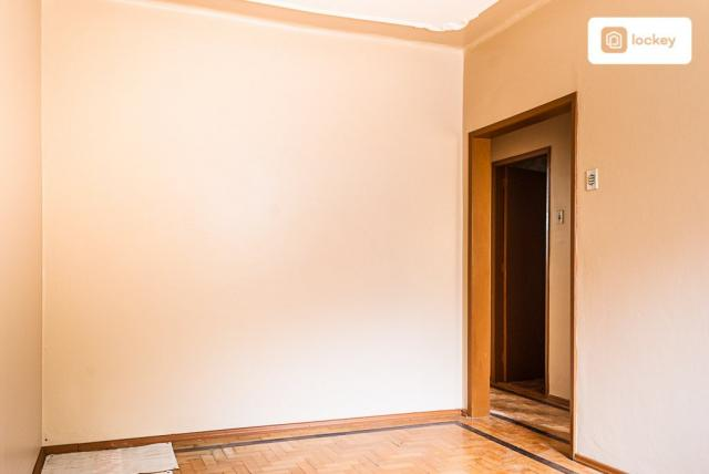 Casa para alugar com 2 dormitórios em Petrópolis, Porto alegre cod:4211
