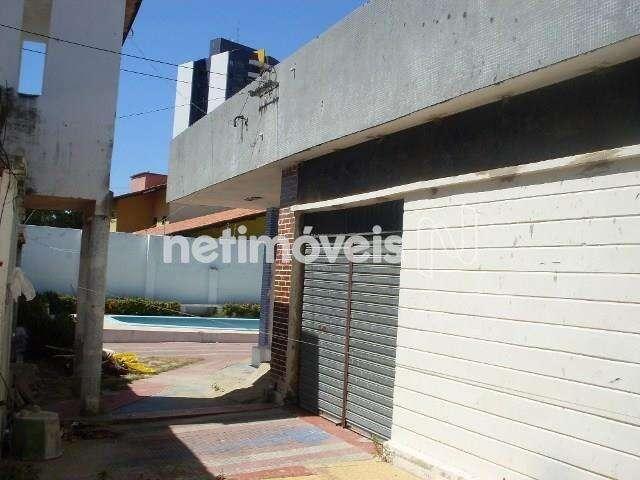 Casa para alugar com 5 dormitórios em Fátima, Fortaleza cod:709565 - Foto 2