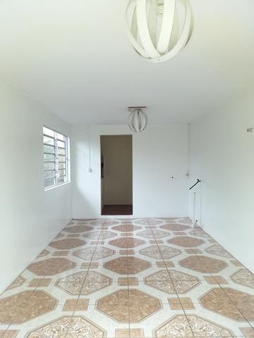 Casa para alugar com 3 dormitórios em , cod:I-018931 - Foto 14