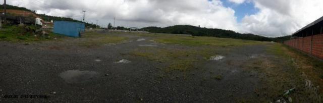 Terreno para Locação em Simões Filho, Abrantes - Foto 6