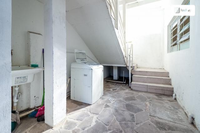 Apartamento com 60m² e 2 quartos - Foto 13