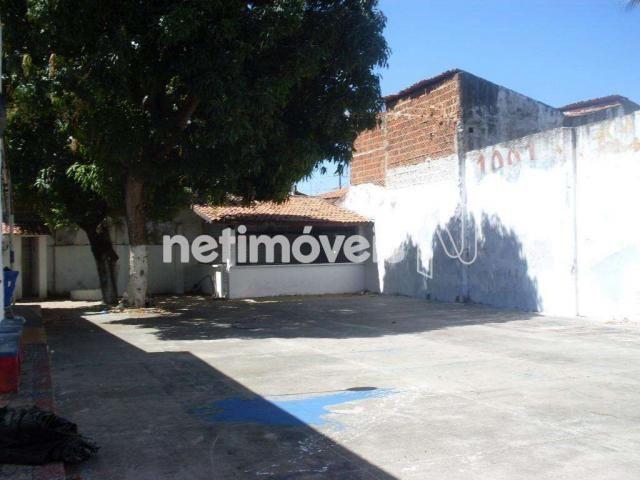 Casa para alugar com 5 dormitórios em Fátima, Fortaleza cod:709565 - Foto 3