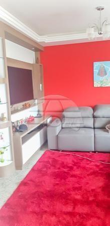 Casa à venda com 3 dormitórios em Parque dos lagos, Colombo cod:155718 - Foto 19