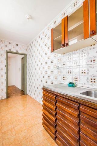 Apartamento para alugar com 1 dormitórios em Partenon, Porto alegre cod:10600 - Foto 9