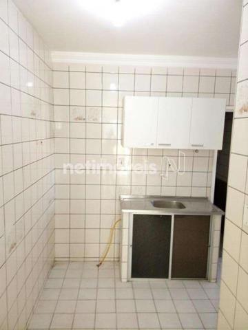 Apartamento para alugar com 2 dormitórios em São joão do tauape, Fortaleza cod:699148 - Foto 8