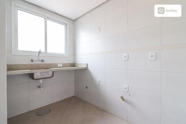 Apartamento para alugar com 1 dormitórios em Petrópolis, Porto alegre cod:10680 - Foto 13