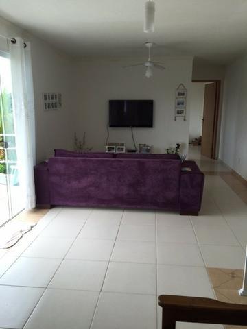 Linda Casa da Praia com Piscina 5 quartos em Itapoá- SC - Foto 11