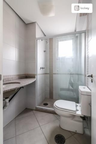 Apartamento para alugar com 2 dormitórios em Petrópolis, Porto alegre cod:10711 - Foto 10