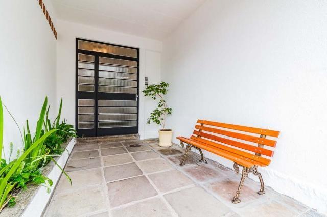 Apartamento para alugar com 1 dormitórios em Partenon, Porto alegre cod:10600 - Foto 2
