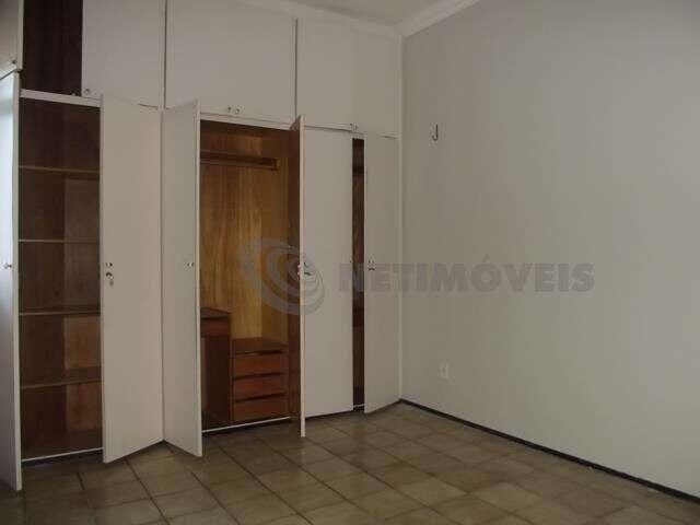 Apartamento para alugar com 3 dormitórios em Joaquim távora, Fortaleza cod:699029 - Foto 8