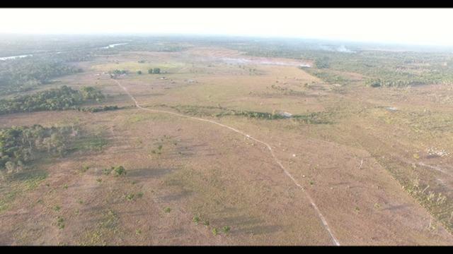 Fazenda Maranhão