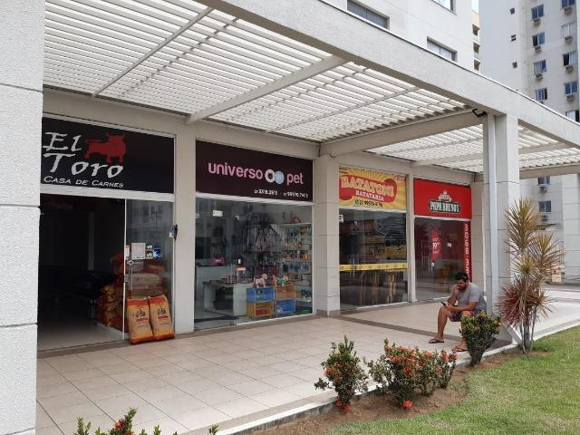 Apartamento 02 Quartos- Andar Alto-Valparaiso - Foto 13