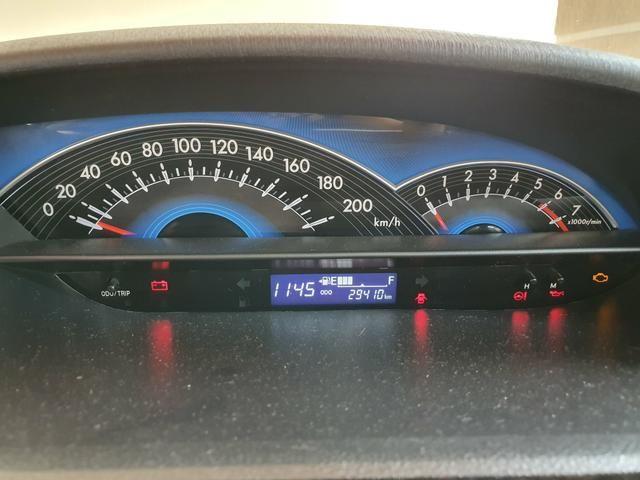 Toyota Etios Platinum 1.5 - Foto 4