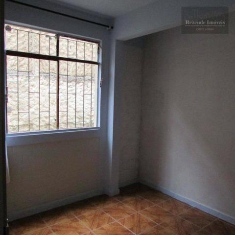 F-AP1473 Excelente Apartamento com 2 dormitórios à venda, 40 m² por R$ 98.000 - Fazendinha - Foto 9